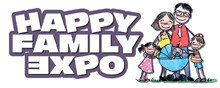 Happy Family Expo