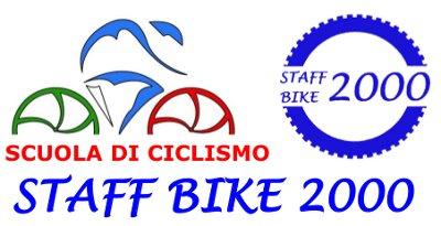 Logo Scuola Ciclismo